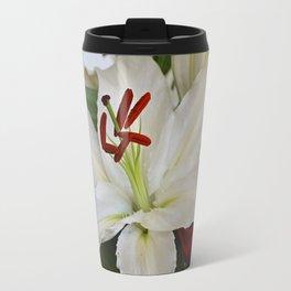 Magical Love Travel Mug