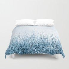 winter II Duvet Cover