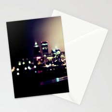 pdx Stationery Cards