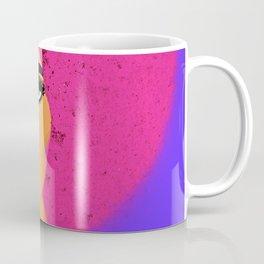 Woman Coffee Mug