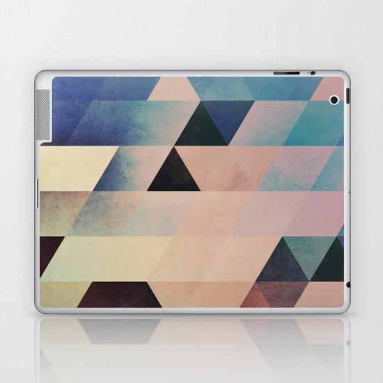 abyvv Laptop & iPad Skin