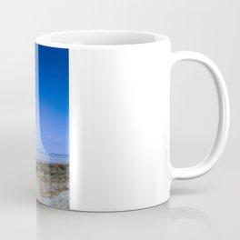Black Point Lighthouse Coffee Mug