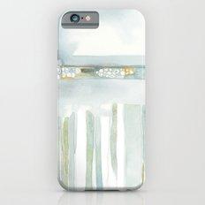 Ocean II Slim Case iPhone 6s