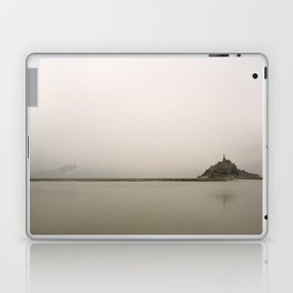 Synecdoche Laptop & iPad Skin