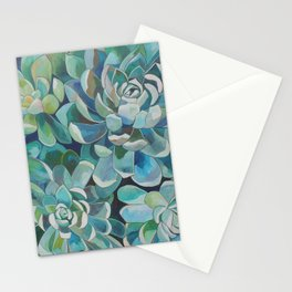 Acceptance Stationery Cards