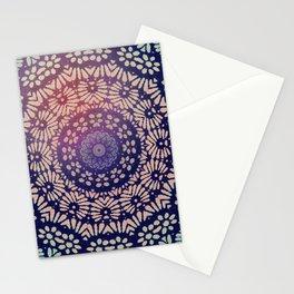 Kollide Stationery Cards