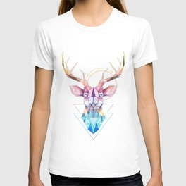Spirit of the Stag T-shirt