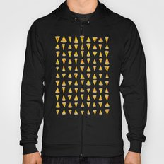 99 Slices of Za on the Wall Hoody