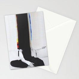 Bazaar #7 Stationery Cards