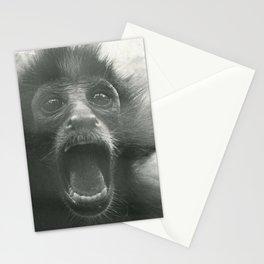 AAAAAAAHHHHHHHHH!!!! Stationery Cards