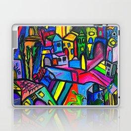 DREAMSCAPES #society6 #decor #buyart Laptop & iPad Skin
