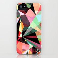 Colorflash 6 Slim Case iPhone (5, 5s)