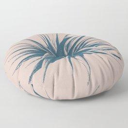 Agave Floor Pillow
