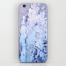 wallpaper series °5 iPhone & iPod Skin