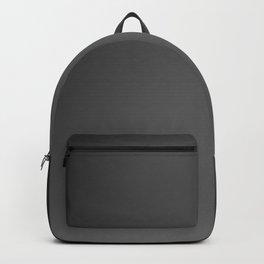 Blacky Shady Backpack