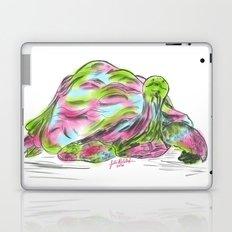 Pearl Laptop & iPad Skin