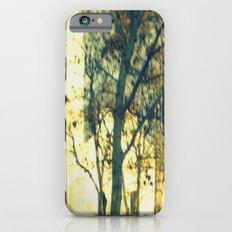 church Slim Case iPhone 6s