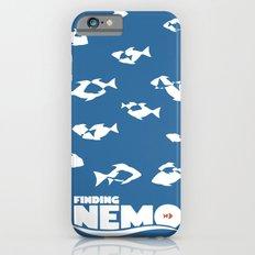 Finding Nemo iPhone 6s Slim Case