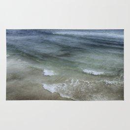 Shimmering Tide Rug