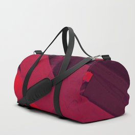 Tough Climb Duffle Bag