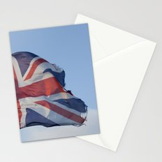 Britain Stationery Cards