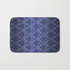 Haunted Mansion Ghost Pattern iPhone 4 4s 5 5s 5c, ipod, ipad, pillow case and tshirt Bath Mat