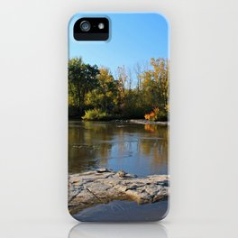 Premium Luxury iPhone Case