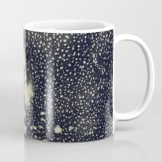 Mysteries of the Heart Mug