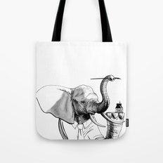 Got Ink ? Tote Bag