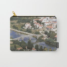 Trebinje, BiH Carry-All Pouch