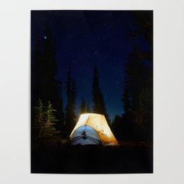 Starlight, Starlight Poster