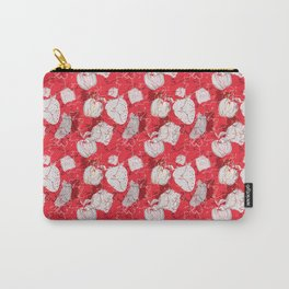 Fruit Design 6 Carry-All Pouch