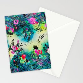 Searching for hoMe Stationery Cards