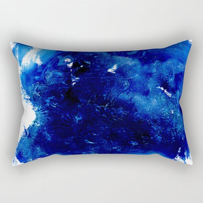 film No8 Rectangular Pillow