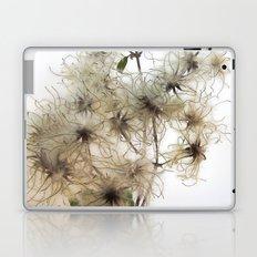 Florales · plant end 8 Laptop & iPad Skin