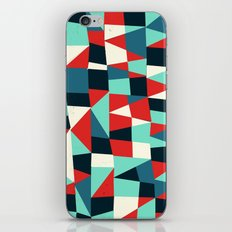 Bartok - Concerto for Orchestra iPhone & iPod Skin