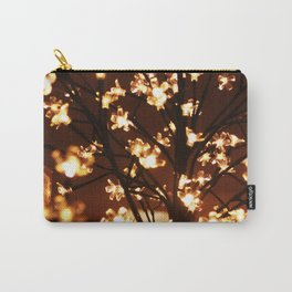 Elegant Lighting  Carry-All Pouch
