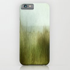 The Call Of The Sea Slim Case iPhone 6s