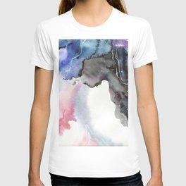 Nebula Soul T-shirt