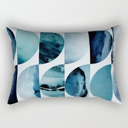 Graphic 40 X Rectangular Pillow