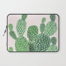 Cactus III Laptop Sleeve
