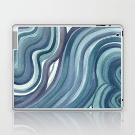 #49. JAEHOON Laptop & iPad Skin