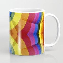 Roulade Coffee Mug