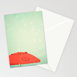 Tommy Bahama Stationery Cards