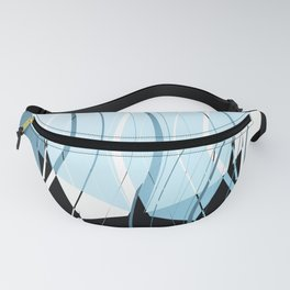 8119 Fanny Pack
