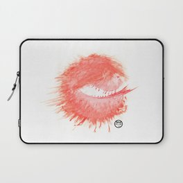 Pal-Emorosso Laptop Sleeve