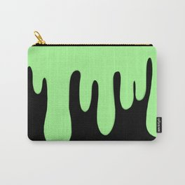 Drips #3 Carry-All Pouch