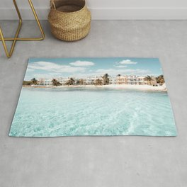 Summer Bliss 2 Rug