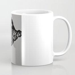 Harmony Sketch 4 Coffee Mug