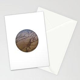 #6 Stationery Cards